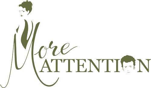 more-attention.nl